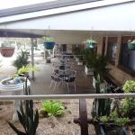 Hotellbilder: Goomeri Motel, Goomeri