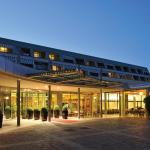 Hotel Svoboda - Terme Krka,  Strunjan