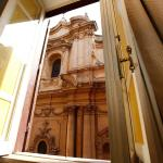 Casa De Fiori Apartments,  Rome