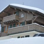 Catered Chalet Le Lapye - 1066, Les Gets