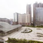 eStay Residence • Poly Central Pivot Guangzhou, Guangzhou