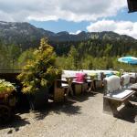 Hotel Pictures: Berghotel Sutten, Rottach-Egern