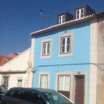 VillaHouse Carnide,  Lisbon