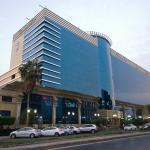 Casablanca Hotel Jeddah,  Jeddah