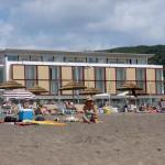 Hotel Praia Marina,  Praia da Vitória