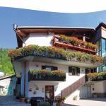 Hotel Aprica,  Aprica