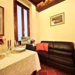 Apartments Florence - Cerchi, Florence