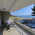 Lila Apartments 2, Zadar