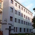 Hotel Pictures: Ubytovna Marie, Olomouc