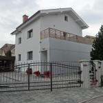 Apartment M&M,  Ljubljana