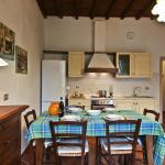 Apartments Florence - Leone Sergio, Florence