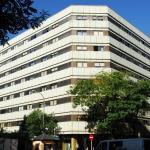 Apartamentos Goya 75, Madrid