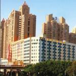 FX Hotel East Lake Park Shenzhen,  Shenzhen