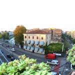 Hotel Porta San Zeno,  Verona