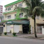 Hotel Pictures: Hotel Graciosa, Paranaguá