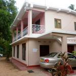 Luxman Guest House,  Polonnaruwa