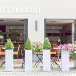 Hotel Pictures: Hotel Arooma, Erding
