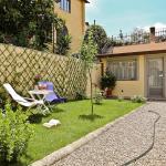 Apartments Florence - Piattellina Garden,  Florence