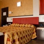 Hotel Dei Nani, Iesi