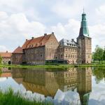 Hotel Pictures: Schloss Raesfeld, Raesfeld
