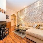 Apartment La Petite, Dubrovnik