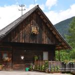 Hotelfoto's: Mei Berghoamatle, Patergassen