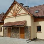 Apartament Ostoja, Szczawnica