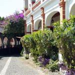 Casona Colonial Hotel Victoria, Taxco de Alarcón