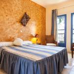 Hotel Pictures: Hotel Atalaya, San Jose
