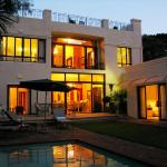 Riversong Guest House,  Cape Town