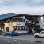 Hotel Auderer, Imst