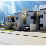 Hotel Pictures: Bonito Residencial Flat, Bonito