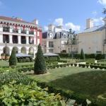 Hotel Pictures: Appartement Serris, Serris