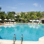 Punta Sal Suites & Bungalows Resort, Canoas De Punta Sal