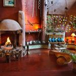 Fotografie hotelů: Yacutinga Lodge, Comandante Andresito
