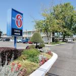 Motel 6 Tacoma - Fife, Fife