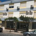 Residencial Gabriel, Santiago do Cacém