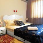 Bishkek City Apartments,  Bishkek