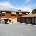 Foto Hotel: Young Goldrush Motel, Young