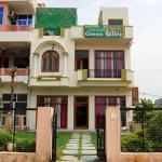 Green Valley Ranthambhore, Sawāi Mādhopur