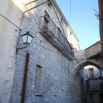 Hotel Pictures: L'Esgolfa de ca l'Ortís, Figuerosa