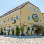 ホテル写真: Hotel Elia, Guntramsdorf