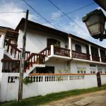 Beach Haven Guest House, Galle