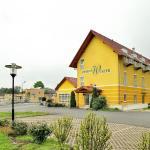 Foto Hotel: Frühstückspension Winter, Gössendorf