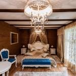 Golden Horseshoe, Barnaul