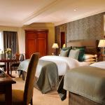 International Hotel, Killarney