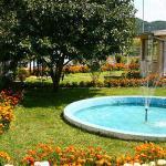 Fotografie hotelů: Motel Monza, Blagoevgrad