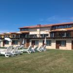 Hotel Pictures: Hotel Don Silvio & Spa, Colombres