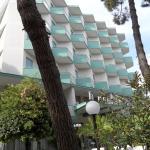 Hotel Monaco,  Milano Marittima