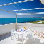 Punta di Mola Halldis Apartments,  Marina di Ragusa